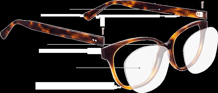 glasses-mapperGrigio.png