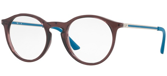 occhiali da sole e vista ray ban