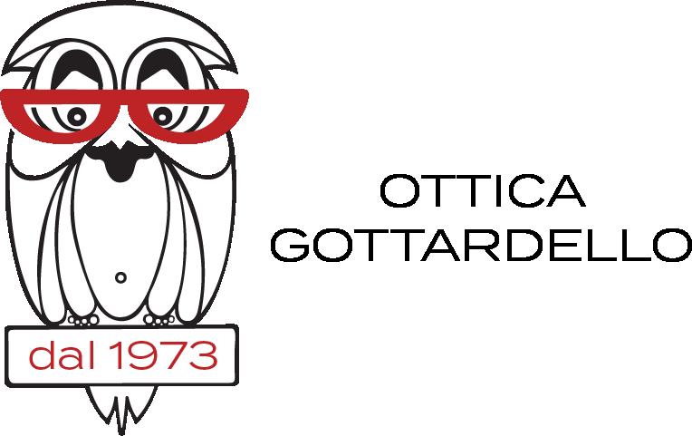 Logo Gottardello