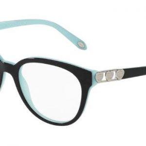 284311232da5 Tiffany – Pagina 2 – Ottica Gottardello – Occhiali da sole e da vista