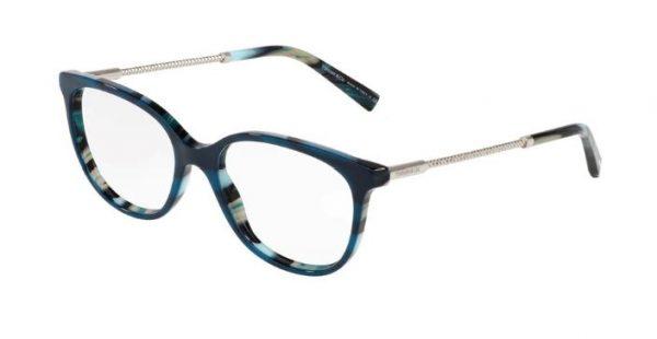 c8885870d4 Tiffany 2168 – Ottica Gottardello – Occhiali da sole e da vista