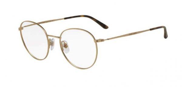ee36facc39 Occhiali da Vista – Ottica Gottardello – Occhiali da sole e da vista