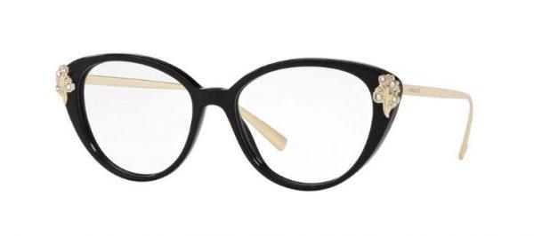 de11cd417d Versace VE3262B – Ottica Gottardello – Occhiali da sole e da vista