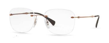 c0f4417087 Occhiali da Vista – Pagina 51 – Ottica Gottardello – Occhiali da ...